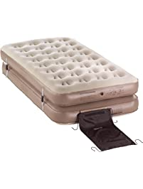 Amazon Ca Air Mattresses Sports Amp Outdoors