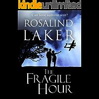 The Fragile Hour