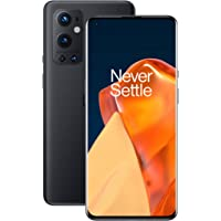 Oneplus 5011101615 Smartfon, Stellar Black