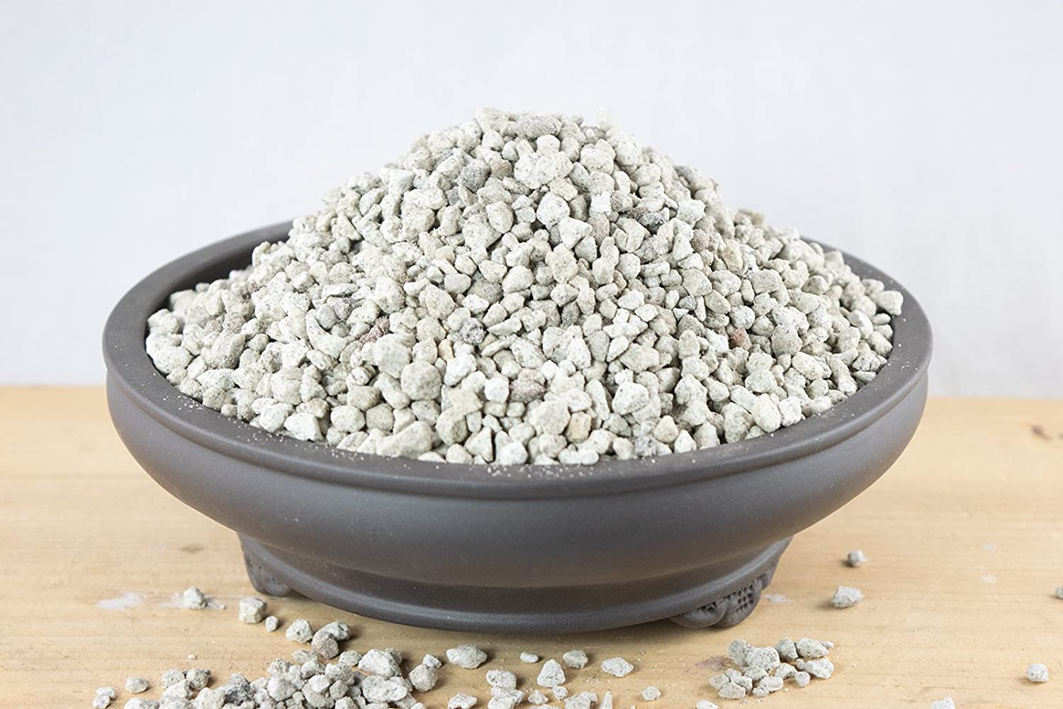 Amazon Com 3 Gal 1 16 To 3 8 Horticultural Pumice For