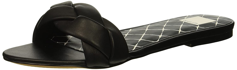 Dolce Vita Women's Kimana Slide Sandal 190495410