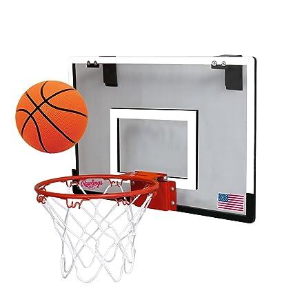 Amazon.com: Rawlings Sporting Goods Juego en Juego de ...