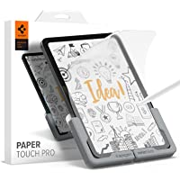 Spigen 1 Pack PaperTouch Pro Matte Screen Protector for iPad Mini 6