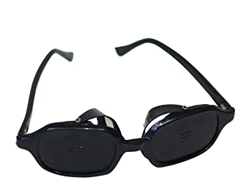 59f5374fa2b8 Image Unavailable. Image not available for. Colour  Magnetic Spectacles to improve  Eye Sight