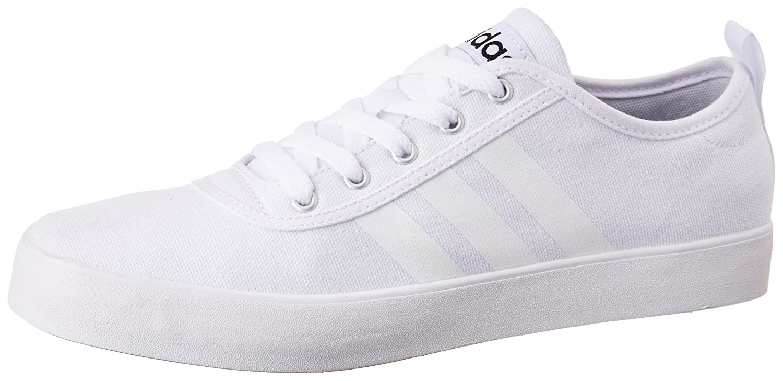 a9afde15c3b6a5 Adidas Neosole Mens Sneaker