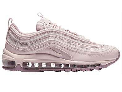 3f32806f2a4 cheapest air max 97 ultra 17 prm black vast grey d5d2e 03e5e  usa nike  womens air max 97 shoes barely rose elemental b8cd9 212e5