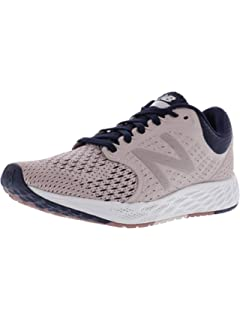 New Balance - Zapatilla New Balance - WZANPCP: Amazon.es: Zapatos y complementos