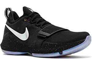 new products 8be8c 66211 Amazon.com   Nike PG 1 Paul George Mens Shoes Game Royal ...