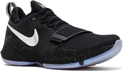 Nike PG 1 TS Prototype Mens Hi