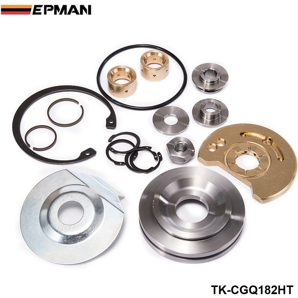 EPMAN Turbocharger Major Parts For S467, S471, S475, S476, S480, S483, S488 Turbos Turbocharger RUIAN EP INTERNATIONAL TRADE CO. LTD