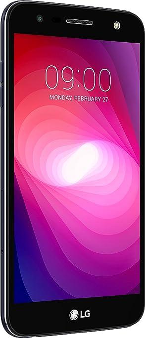 LG X-Power 2 14 cm (5.5