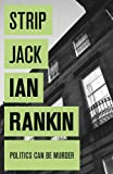 Strip Jack (A Rebus Novel)