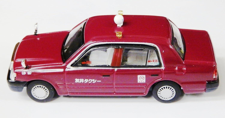Amazon | タクシー倶楽部 栃木 ...