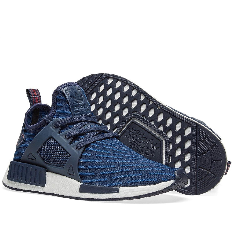 Adidas Menn Originaler Nmd Xr1 Pk Primeknit Sko lHVLbZayfb