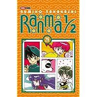 Ranma 1/2. Vol. 29