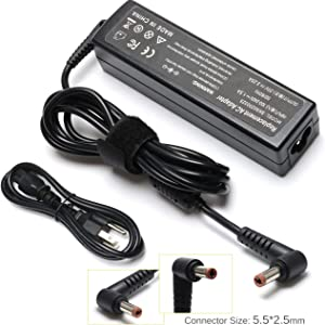 65W 20V 3.25A laptop charger adapter power supply for Lenovo IdeaPad N585 N580 P500 Z580 Z585 Z585 G570 B570 B575 G575 B470 P580 Z500 N586 G585 G580 G500 G780 V570 U410 S415 Y580 PA-1650-37LC 36001651