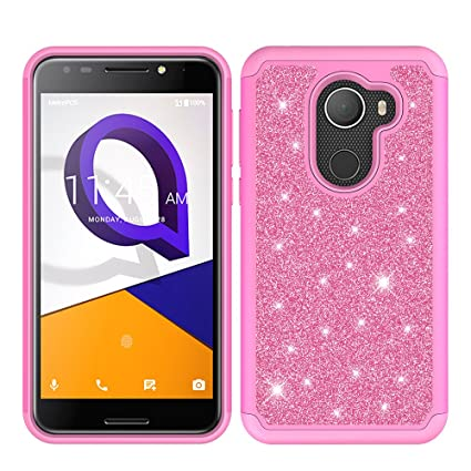 Amazon.com: Funda Alcatel A30 Fierce Case, Alcatel Walters ...