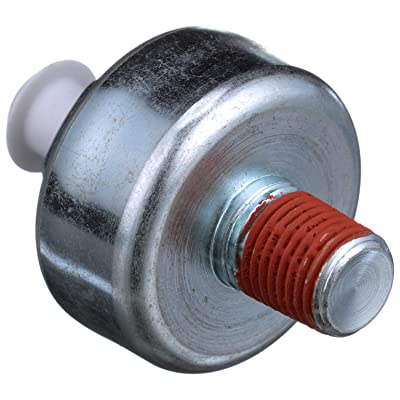 Delphi AS10014 Ignition Knock Sensor: Automotive