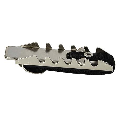 Rocket CAP02 - Capo para guitarra clásica y acústica