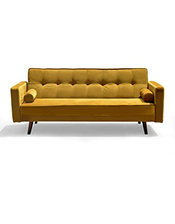Remarkable Sofas And Couches Shop Amazon Uk Home Interior And Landscaping Dextoversignezvosmurscom
