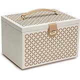 WOLF 301553 Chloe Large Jewelry Box