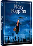 Mary Poppins Special Pack (Blu-Ray)