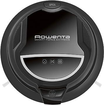 Rowenta Smart Force Extreme RR7145WH - Robot aspirador, alto ...