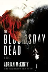 The Bloomsday Dead: A Novel (Michael Forsythe Book 3) (English Edition) eBook Kindle