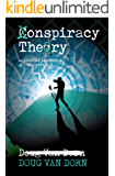 Conspiracy Theory: A Christian Evaluation of a Taboo Subject