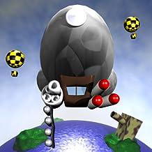 Balloon Gunner 3D