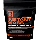 Reflex Nutrition  Instant Mass Heavyweight  5.4kg - Chocolate Perfection