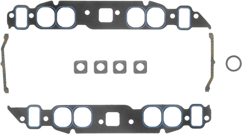 Fel-Pro 1290 Intake Manifold Gasket Set