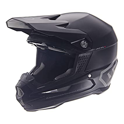 Wholesale Price Big Sale Low Price 6d Motorcycle Helmets
