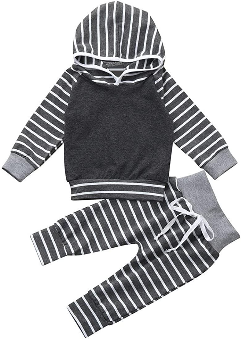 NEW Fall//Winter Unisex Baby Layette Gift Set Clothes Set 0-18 mos Shop the Look Memela TM