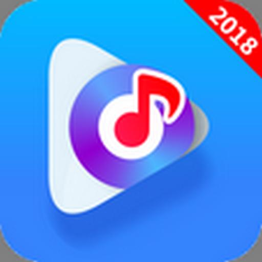 amazon mp3 songs - 4