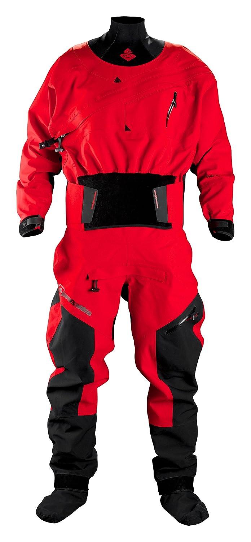 Sweet Protection Herren Dry Suit Intergalactic