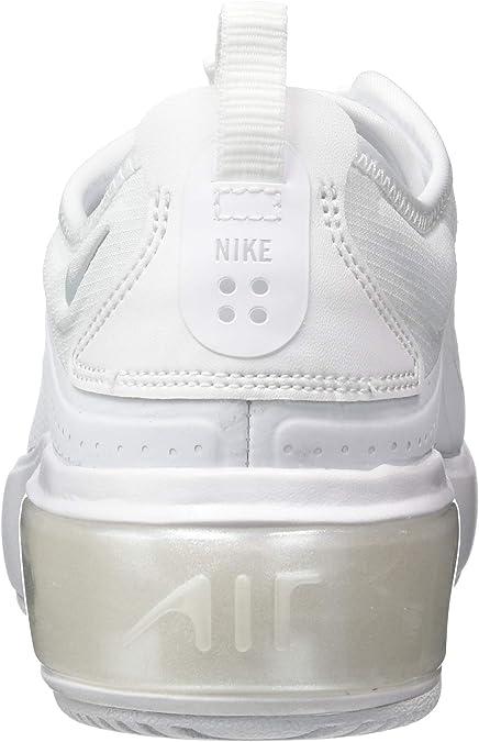 Nike W Air Max Dia, Scarpe da Ginnastica Donna