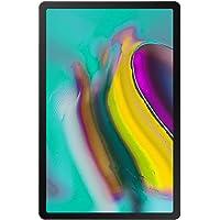 Samsung Galaxy Tab S5e (10.5 inch, 64GB, Wi-Fi), Silver