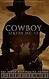 Cowboy Bikers MC #3
