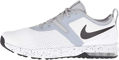Nike Air Max Typha 8
