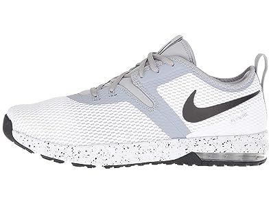 930cd2c4d3f06 Amazon.com | Nike Air Max Typha 8 | Fitness & Cross-Training