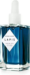 product image for Herbivore - Natural Lapis Facial Oil | Truly Natural, Clean Beauty (1.7 oz | 50 ml)