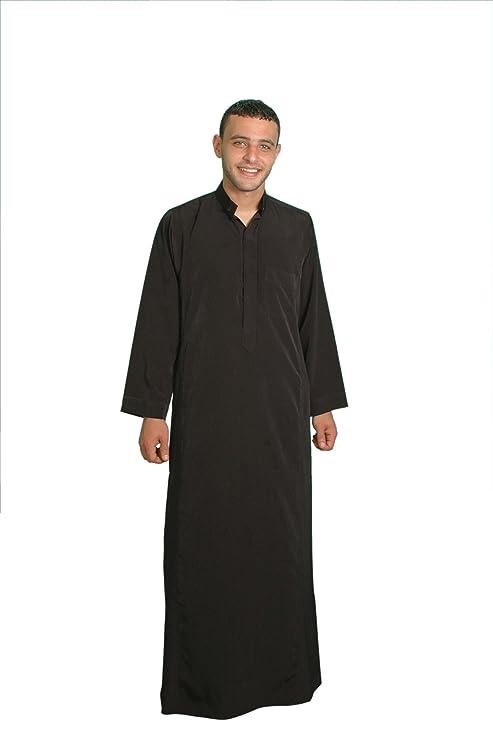 Egypt Bazar Herrenhose Sunnahose Herren Hose arabische