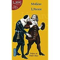 L'Avare (Pocket)