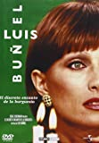 El Discreto Encanto De La Burguesía [DVD]