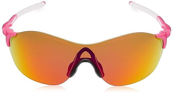 92a6fe5659 Amazon.com  Oakley EVZero Swift (A) Sunglasses