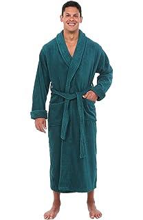 Size S/m **new** Off-white Plush Robe By Ulta Cheap Sales