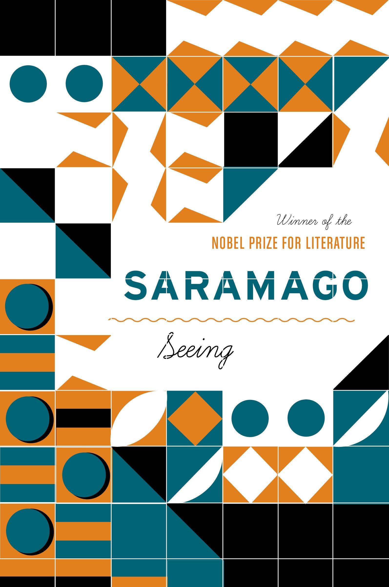 Seeing: Amazon.es: Saramago, José, Costa, Margaret Jull: Libros en ...