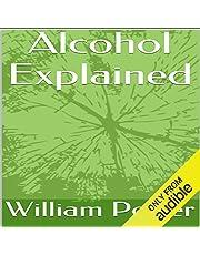 Alcohol Explained