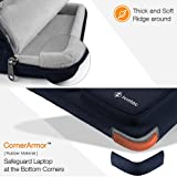 tomtoc 360 Protective Laptop Sleeve for 14 Inch
